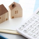 Com-juro-baixo-taxa-de-credito-imobiliario-se-aproxima-do-menor-patamar-da-historia-televendas-cobranca-1
