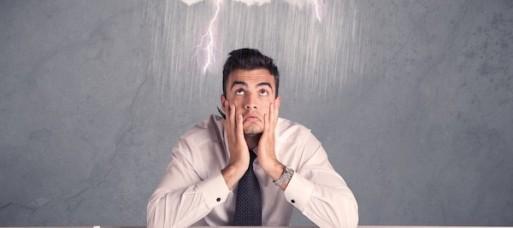 Como cobrar o cliente se 54% das ligações não têm um alô? Conheça as novas alternativas