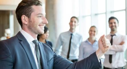 Como-contratar-vendedores-como-posso-entrevista-los-televendas-cobranca
