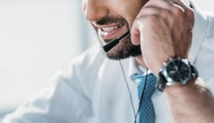 Como-criar-rapport-para-otimizar-a-comunicacao-com-o-cliente-televendas-cobranca-1