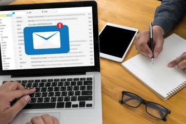 Como-escrever-emails-que-os-clientes-querem-ler-televendas-cobranca-1