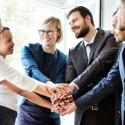 Como-formar-uma-equipe-comprometida-e-capaz-de-cumprir-metas-essenciai-televendas-cobranca