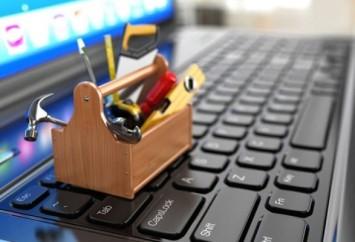 Como-garantir-performance-das-ferramentas-digitais-televendas-cobranca-1