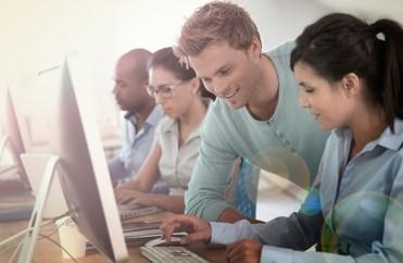 Como-gerenciar-uma-grande-equipe-de-customer-success-televendas-cobranca