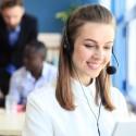 Como-motivar-uma-equipe-de-cobrancas-de-call-center-televendas-cobranca