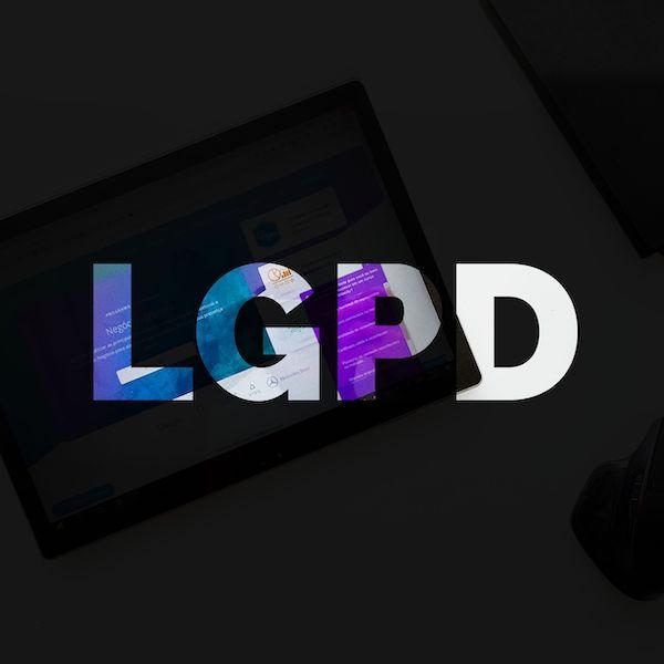 Como-realizar-a-cobranca-de-devedores-deslocalizados-respeitando-a-LGPD-televendas-cobranca-think-data