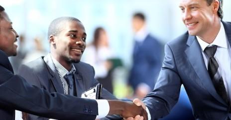 Como-ter-bons-contatos-pode-impulsionar-o-seu-negocio-televendas-cobranca