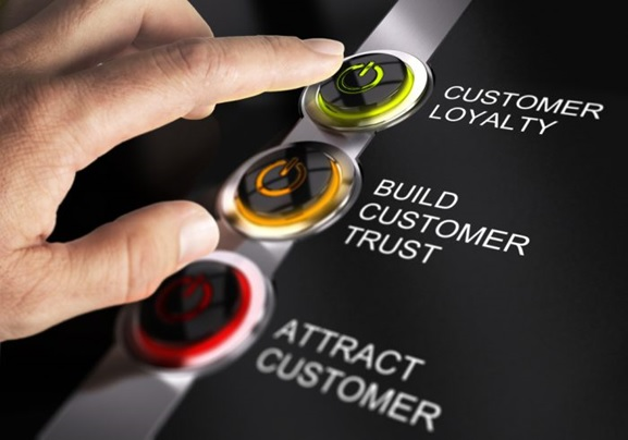 Conheca-a-digitalizacao-da-jornada-do-cliente-antes-que-seja-tarde-televendas-cobranca