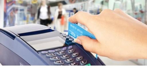 Demanda-do-consumidor-por-credito-cresce-8-no-primeiro-semestre-de-2019-televendas-cobranca-1