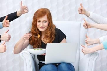 Eficacia-das-vendas-pelas-redes-sociais-depende-de-planejamento-estrategico-muito-bem-estruturado-televendas-cobranca-1