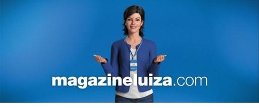 Em-2-meses-tempo-de-atendimento-da-magazine-luiza-cai-67-apos-transformacao-digital-televendas-cobranca-1