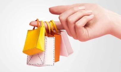 Estudo-dos-habitos-de-compra-permite-prever-comportamento-do-consumidor-televendas-cobranca