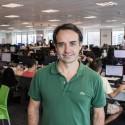 Fintech Creditas adquire plataforma Creditoo