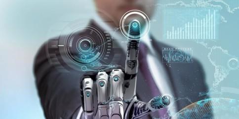 Inteligencia-artificial-na-ura-voce-esta-preparado-televendas-cobranca