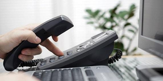 Mitos-sobre-telefonia-voip-voce-conhece-algum-televendas-cobranca
