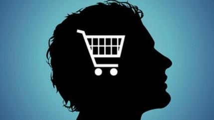 O-comportamento-do-consumidor-e-o-mercado-imobiliario-televendas-cobranca-1