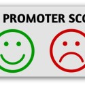 O-que-e-o-nps-net-promoter-score-dentro-do-universo-de-customer-success-televendas-cobranca