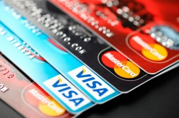 Plano-de-previdencia-ja-aceita-ate-cartao-de-credito-saiba-como-funciona-os-riscos-da-aplicacao-televendas-cobranca-1
