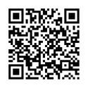 Qr-code-ajuda-morador-a-ver-prestacao-de-contas-de-condominio-televendas-cobranca-1