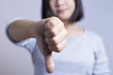 Reclamacoes-de-clientes-entenda-os-impactos-delas-para-as-empresas-a-importancia-das-redes-sociais-e-reclame-aqui-e-saiba-como-para-lidar-televendas-cobranca