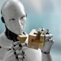Robos-ja-comecam-a-atuar-como-mediadores-televendas-cobranca-1