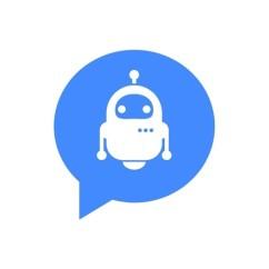Tchau-fonebot-bem-vindos-chatbots-televendas-cobranca