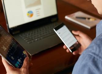 Telefone-ou-e-mail-confira-3-dicas-de-quando-usar-um-deles-televendas-cobranca-1