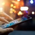 Transformacao-digital-no-setor-de-call-center-o-inicio-de-uma-nova-era-televendas-cobranca