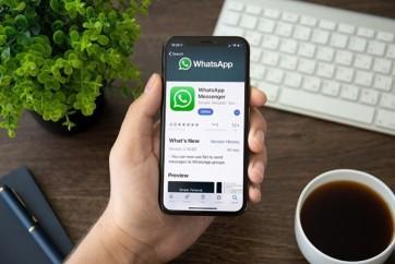 Vender-pelo-whatsap-voce-sabe-gerar-vendas-com-base-no-relacionamento-televendas-cobranca-1