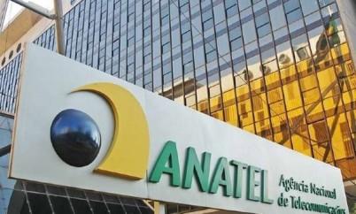 Vice-presidente-da-anatel-ja-bloqueou-60-numeros-de-telemarketing-televendas-cobranca-1
