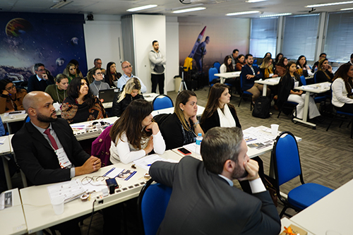 Workshop-da-cms-e-blog-televendas-e-cobranca-ensina-tecnicas-para-construcao-de-cases-interna-3
