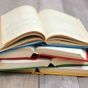 10-livros-de-atendimento-ao-cliente-que-nao-podem-faltar-em-sua-biblioteca-televendas-cobranca-3