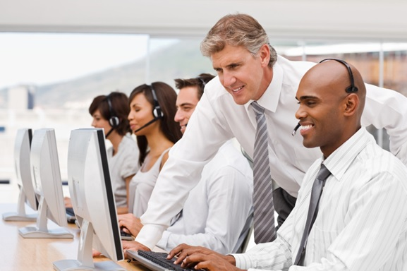 3-maneiras-que-supervisores-podem-melhorar-o-engajamento-dos-funcionarios-televendas-cobranca