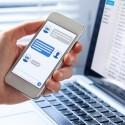 33-dos-clientes-ja-iniciam-interacoes-com-servicos-de-customer-service-em-dispositivos-mobile-televendas-cobranca-2
