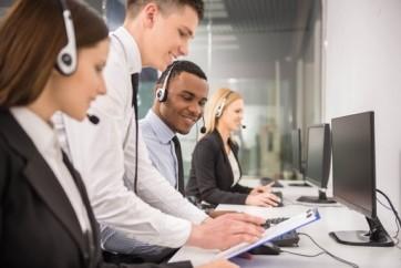 6-dicas-praticas-para-ter-sucesso-na-retencao-de-clientes-televendas-cobranca