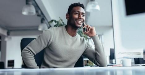6-melhores-dicas-para-definir-as-metas-de-call-center-televendas-cobranca-1