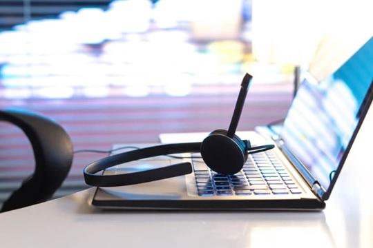 7-dicas-para-um-otimo-atendimento-ao-cliente-nas-redes-sociais-customer-success-televendas-cobranca-1