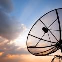 7-tendencias-do-setor-das-telecomunicacoes-deve-estar-atento-televendas-cobranca-1