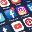 8-fatos-que-revelam-a-crescente-presenca-do-consumidor-nas-redes-sociais-televendas-cobranca-1
