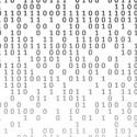 Algoritmos-ajudam-bancos-holandeses-contra-lavagem-de-dinheiro-televendas-cobranca-1