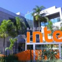 Banco-inter-e-4o-banco-que-mais-concede-credito-com-garantia-de-imovel-aponta-abecip-televendas-cobranca-1