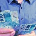 Bancos-anunciam-medidas-para-conter-assedio-para-credito-consignado-televendas-cobranca-1