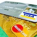 Bancos-ganham-mais-com-cartao-de-credito-apos-bc-limitar-receita-no-debito-televendas-cobranca-1