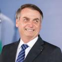 Bolsonaro Caixa fará anúncio histórico sobre crédito imobiliário na terça