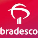 Bradesco-abre-pdv-para-se-ajustar-a-digitalizacao-televendas-cobranca