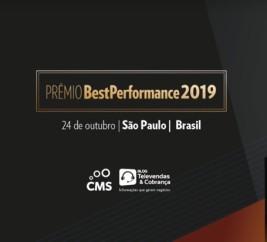 CMS-e-blog-televendas-e-cobranca-divulgam-os-vencedores-do-premio-best-performance-2019-televendas-cobranca