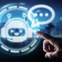 Chatbots-e-o-futuro-da-interacao-corporativa-televendas-cobranca-1