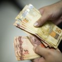 Comeca-nesta-semana-pagamento-de-r-500-por-conta-do-fgts-televendas-cobranca-2