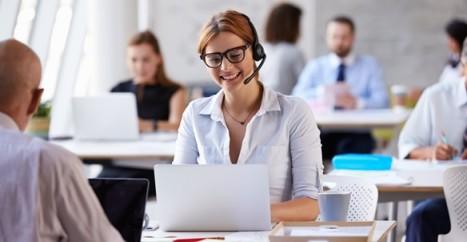Como-construir-uma-base-de-conhecimento-para-o-seu-call-center-televendas-cobranca