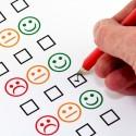 Como-fidelizar-clientes-10-estrategias-para-encantar-seus-clientes-televendas-cobranca-2